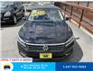 2018 Volkswagen Passat 2.0 TSI Comfortline (Stk: 11007) in Milton - Image 4 of 28