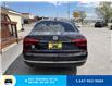 2018 Volkswagen Passat 2.0 TSI Comfortline (Stk: 11007) in Milton - Image 7 of 28