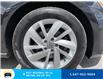 2018 Volkswagen Passat 2.0 TSI Comfortline (Stk: 11007) in Milton - Image 10 of 28
