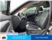 2018 Volkswagen Passat 2.0 TSI Comfortline (Stk: 11007) in Milton - Image 11 of 28