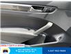 2018 Volkswagen Passat 2.0 TSI Comfortline (Stk: 11007) in Milton - Image 12 of 28