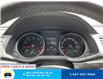 2018 Volkswagen Passat 2.0 TSI Comfortline (Stk: 11007) in Milton - Image 13 of 28