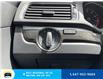 2018 Volkswagen Passat 2.0 TSI Comfortline (Stk: 11007) in Milton - Image 15 of 28