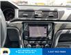 2018 Volkswagen Passat 2.0 TSI Comfortline (Stk: 11007) in Milton - Image 16 of 28