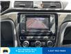 2018 Volkswagen Passat 2.0 TSI Comfortline (Stk: 11007) in Milton - Image 18 of 28