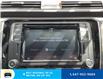 2018 Volkswagen Passat 2.0 TSI Comfortline (Stk: 11007) in Milton - Image 19 of 28