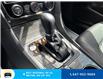 2018 Volkswagen Passat 2.0 TSI Comfortline (Stk: 11007) in Milton - Image 20 of 28