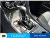 2018 Volkswagen Passat 2.0 TSI Comfortline (Stk: 11007) in Milton - Image 21 of 28