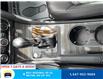 2018 Volkswagen Passat 2.0 TSI Comfortline (Stk: 11007) in Milton - Image 22 of 28
