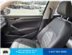 2018 Volkswagen Passat 2.0 TSI Comfortline (Stk: 11007) in Milton - Image 23 of 28