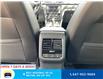 2018 Volkswagen Passat 2.0 TSI Comfortline (Stk: 11007) in Milton - Image 25 of 28
