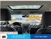 2018 Volkswagen Passat 2.0 TSI Comfortline (Stk: 11007) in Milton - Image 26 of 28