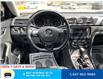 2018 Volkswagen Passat 2.0 TSI Comfortline (Stk: 11007) in Milton - Image 27 of 28