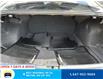 2018 Volkswagen Passat 2.0 TSI Comfortline (Stk: 11007) in Milton - Image 28 of 28