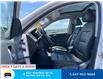 2013 Volkswagen Tiguan 2.0 TSI Trendline (Stk: 11022) in Milton - Image 9 of 22