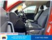 2018 Volkswagen Tiguan Trendline (Stk: 11021) in Milton - Image 10 of 26