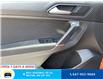 2018 Volkswagen Tiguan Trendline (Stk: 11021) in Milton - Image 11 of 26