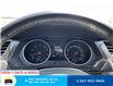2018 Volkswagen Tiguan Trendline (Stk: 11021) in Milton - Image 12 of 26