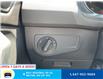 2018 Volkswagen Tiguan Trendline (Stk: 11021) in Milton - Image 14 of 26