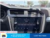 2018 Volkswagen Tiguan Trendline (Stk: 11021) in Milton - Image 15 of 26