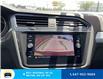 2018 Volkswagen Tiguan Trendline (Stk: 11021) in Milton - Image 16 of 26