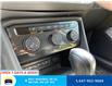 2018 Volkswagen Tiguan Trendline (Stk: 11021) in Milton - Image 18 of 26