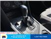 2018 Volkswagen Tiguan Trendline (Stk: 11021) in Milton - Image 19 of 26