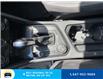 2018 Volkswagen Tiguan Trendline (Stk: 11021) in Milton - Image 20 of 26