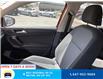 2018 Volkswagen Tiguan Trendline (Stk: 11021) in Milton - Image 21 of 26