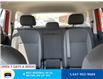 2018 Volkswagen Tiguan Trendline (Stk: 11021) in Milton - Image 22 of 26