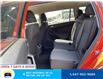 2018 Volkswagen Tiguan Trendline (Stk: 11021) in Milton - Image 23 of 26