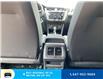 2018 Volkswagen Tiguan Trendline (Stk: 11021) in Milton - Image 24 of 26