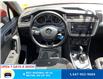 2018 Volkswagen Tiguan Trendline (Stk: 11021) in Milton - Image 25 of 26