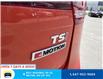 2018 Volkswagen Tiguan Trendline (Stk: 11021) in Milton - Image 7 of 26