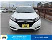 2016 Honda HR-V EX-L (Stk: 11029) in Milton - Image 3 of 28