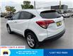 2016 Honda HR-V EX-L (Stk: 11029) in Milton - Image 5 of 28