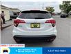 2016 Honda HR-V EX-L (Stk: 11029) in Milton - Image 6 of 28