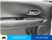 2016 Honda HR-V EX-L (Stk: 11029) in Milton - Image 9 of 28
