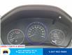 2016 Honda HR-V EX-L (Stk: 11029) in Milton - Image 10 of 28