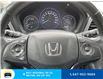 2016 Honda HR-V EX-L (Stk: 11029) in Milton - Image 11 of 28