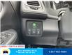 2016 Honda HR-V EX-L (Stk: 11029) in Milton - Image 12 of 28