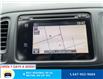 2016 Honda HR-V EX-L (Stk: 11029) in Milton - Image 14 of 28
