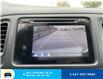 2016 Honda HR-V EX-L (Stk: 11029) in Milton - Image 15 of 28