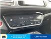 2016 Honda HR-V EX-L (Stk: 11029) in Milton - Image 16 of 28
