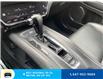 2016 Honda HR-V EX-L (Stk: 11029) in Milton - Image 18 of 28