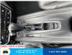 2016 Honda HR-V EX-L (Stk: 11029) in Milton - Image 19 of 28