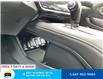 2016 Honda HR-V EX-L (Stk: 11029) in Milton - Image 20 of 28