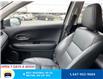 2016 Honda HR-V EX-L (Stk: 11029) in Milton - Image 21 of 28