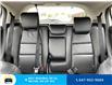 2016 Honda HR-V EX-L (Stk: 11029) in Milton - Image 22 of 28