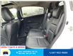 2016 Honda HR-V EX-L (Stk: 11029) in Milton - Image 23 of 28